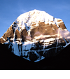 Mt. Kailash Destinations