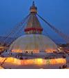 Nepal Destinations