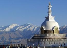 Kashmir Ladakh Tour