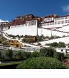 Tibet Destinations