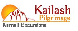 Karnali Excursions